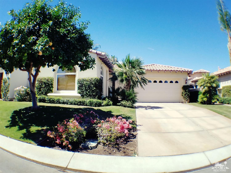79838 Mission Drive E, La Quinta, CA 92253