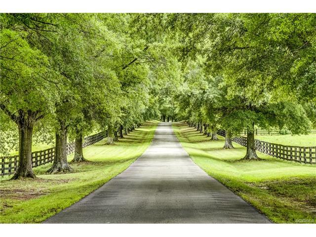 12475 Woodstock Road, Glen Allen, VA 23059
