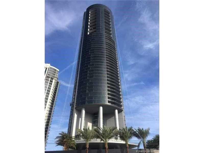 18555 Collins Ave 1401, North Miami Beach, FL 33160