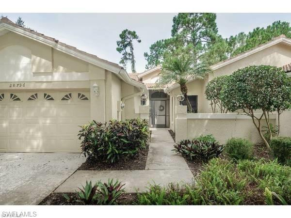 28796 Hunters CT, BONITA SPRINGS, FL 34135