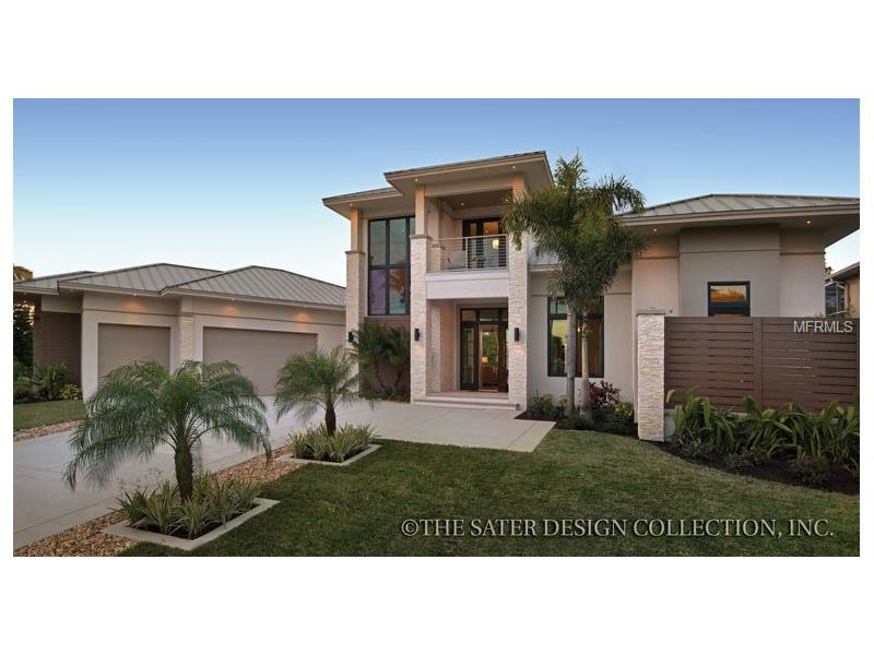 5400 LEILANI DRIVE, ST PETE BEACH, FL 33706