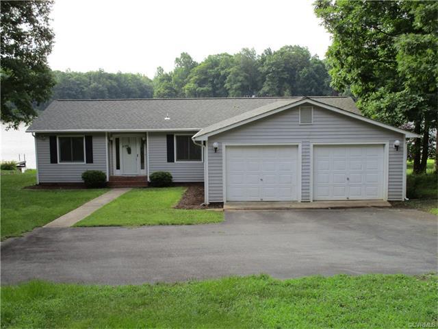 415 Land Or Drive, Ruther Glen, VA 22546