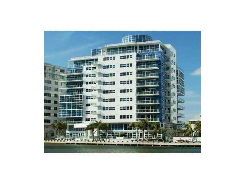 6103 Aqua Ave 405, Miami Beach, FL 33141