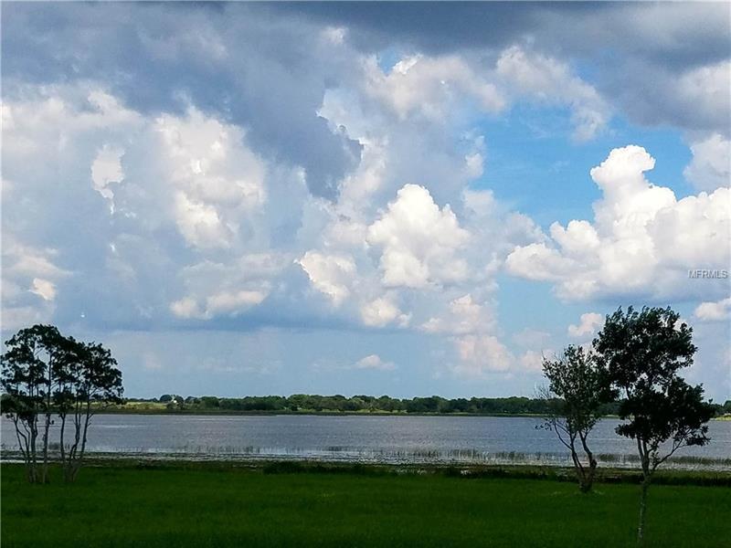 300 CALADIUM AVENUE, LAKE ALFRED, FL 33850