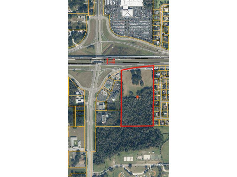 2301 S FRONTAGE ROAD, PLANT CITY, FL 33563