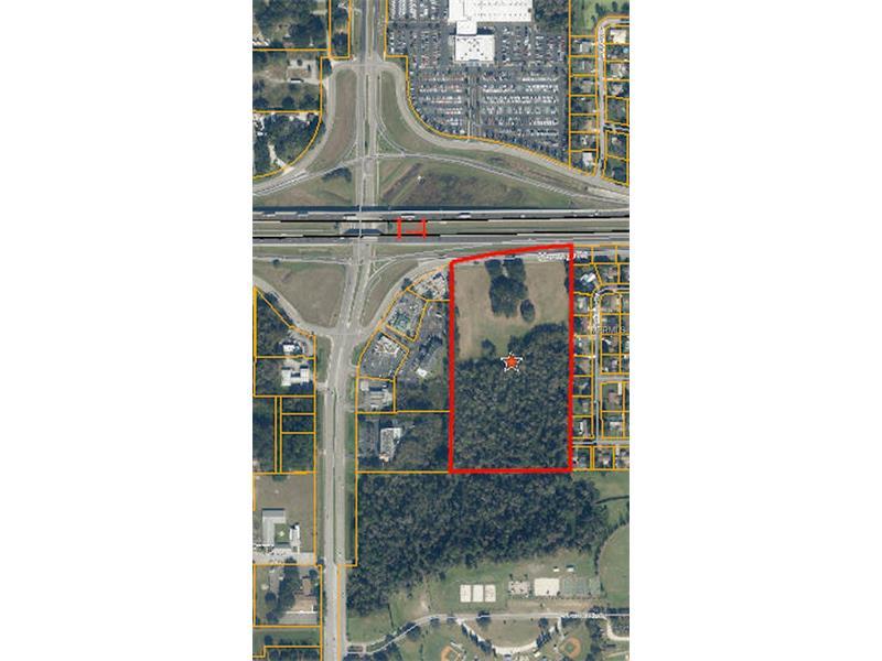 2301 S FRONTAGE ROAD, PLANT CITY, FL 33563
