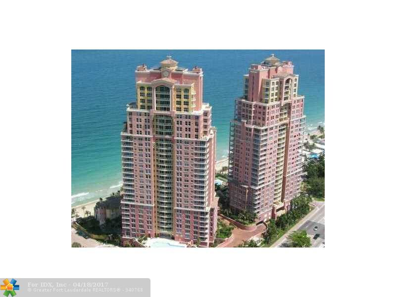 2110 N Ocean Blvd 14A, Fort Lauderdale, FL 33305