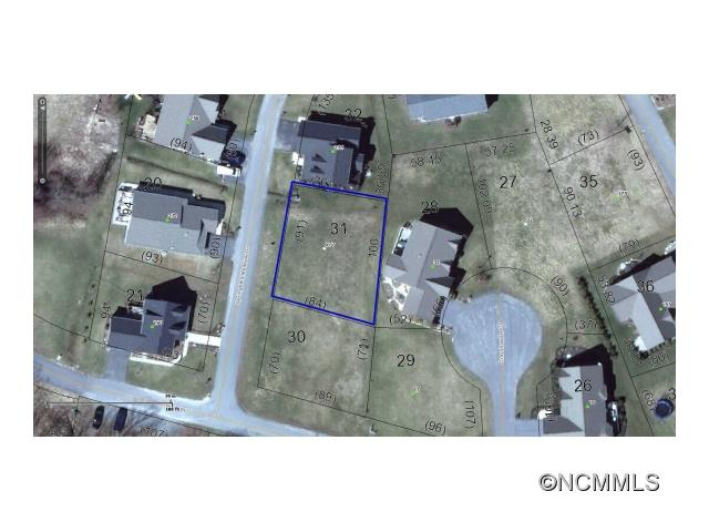 Excellent Level Building Lot with underground city water, city sewer and natural gas in quaint and serene established neighborhood. Convenient to both Hendersonville and Brevard with shopping & restaurants nearby. Site built only. Build your dream home today! Seller also owns another similar lot at 214 Springfield Meadow Dr just down the street and is willing to seller finance. Call today for more information about lot and neighborhood.