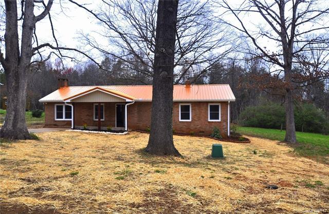 139 Robinhood Loop, Statesville, NC 28625