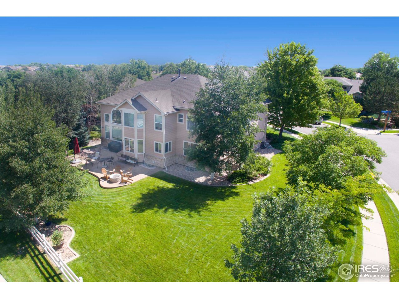 14015 Turnberry Ct, Broomfield, CO 80023
