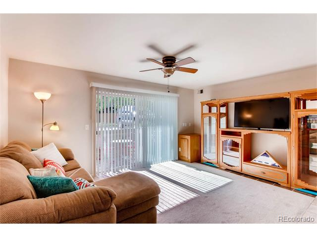 10734 W 63rd Place 106, Arvada, CO 80004