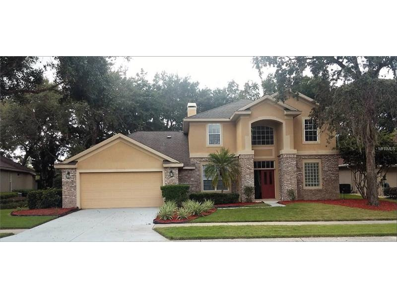 8052 LAUREL RIDGE DRIVE, MOUNT DORA, FL 32757