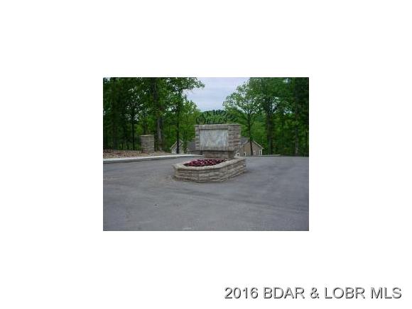 35 Matson Lane, Linn Creek, MO 65052