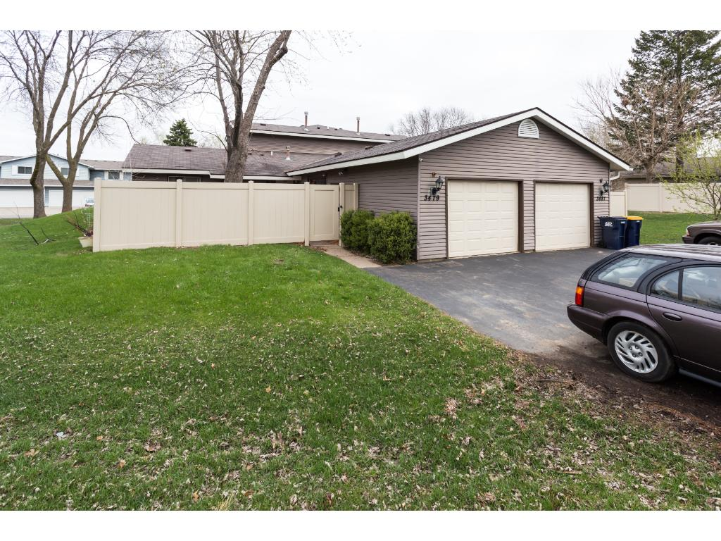 3479 67th Street E, Inver Grove Heights, MN 55076
