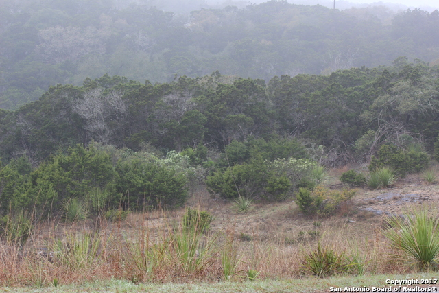 LOT 1B County Road 174, Helotes, TX 78023