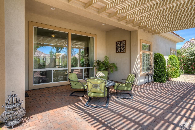 35786 Royal Sage Court, Palm Desert, CA 92211