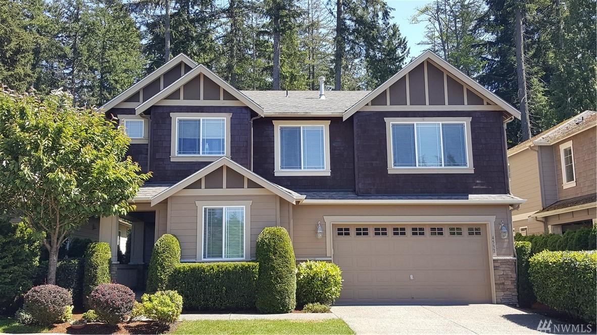 4532 Finch St, Mukilteo, WA 98275