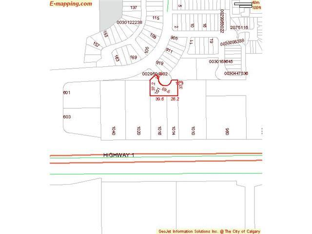 101 westlake Mews, Strathmore, AB T1P 1H5