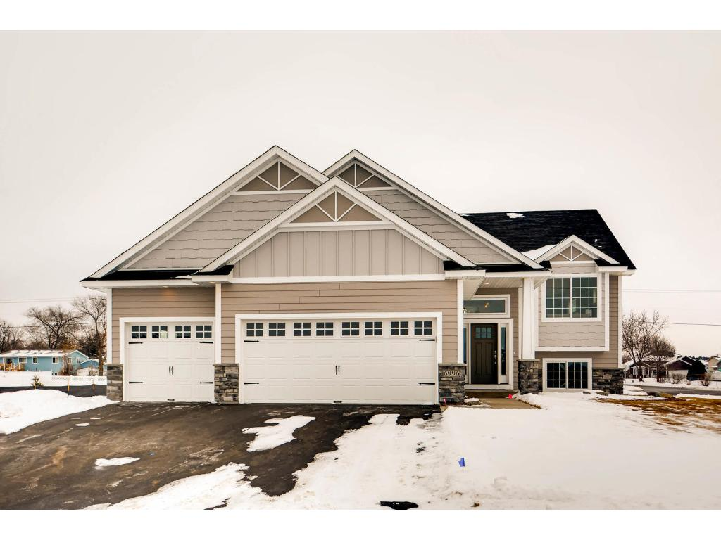 6864 S 94th Cove, Cottage Grove, MN 55016