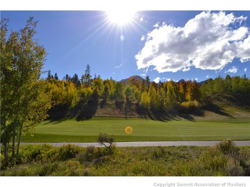 26705 HWY 9 HIGHWAY, SILVERTHORNE, CO 80498