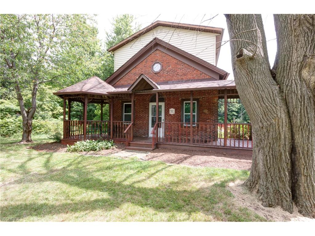 12931 Chillicothe Rd, Chesterland, OH 44026