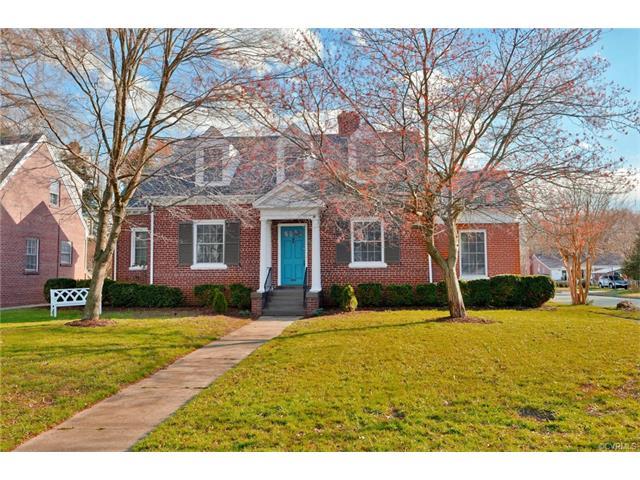 1737 Wilmington Avenue, Richmond, VA 23227