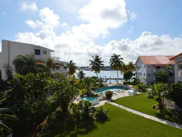 HARBOUR DRIVE 305, New Providence/Paradise Island,  00008