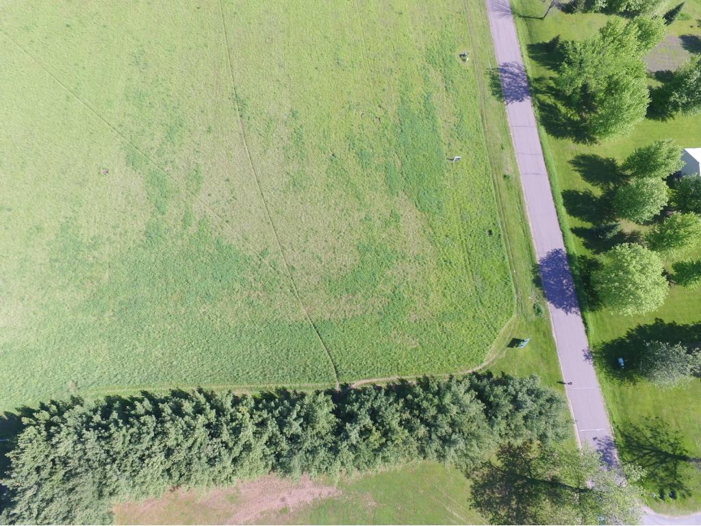 Lot 12 1010th Street, Elk Mound, WI 54739