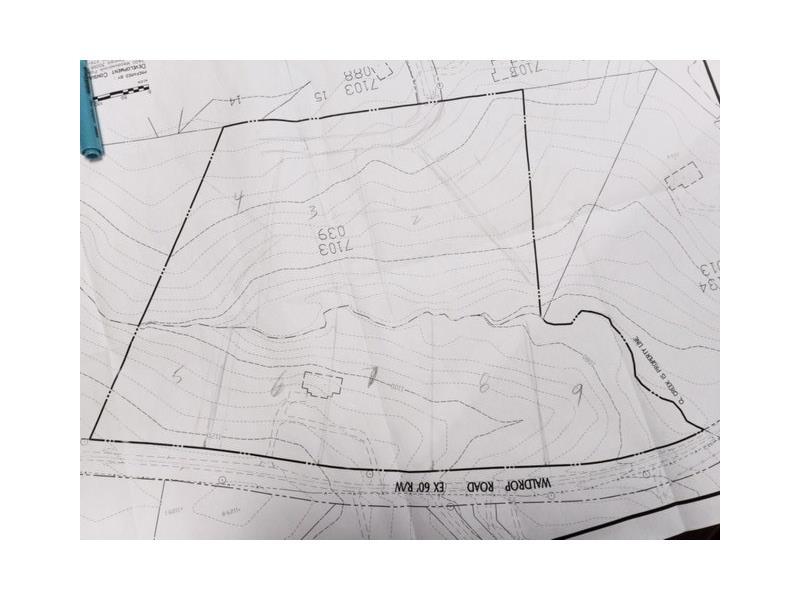 1699 Waldrop Road, Lawrenceville, GA 30043