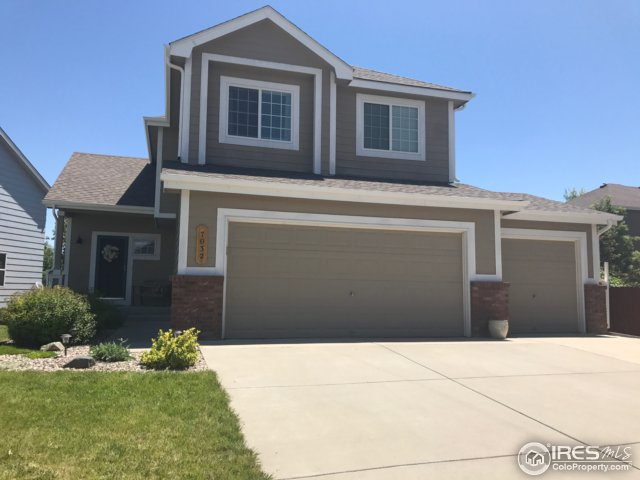 7032 Sculpin Ct, Fort Collins, CO 80526
