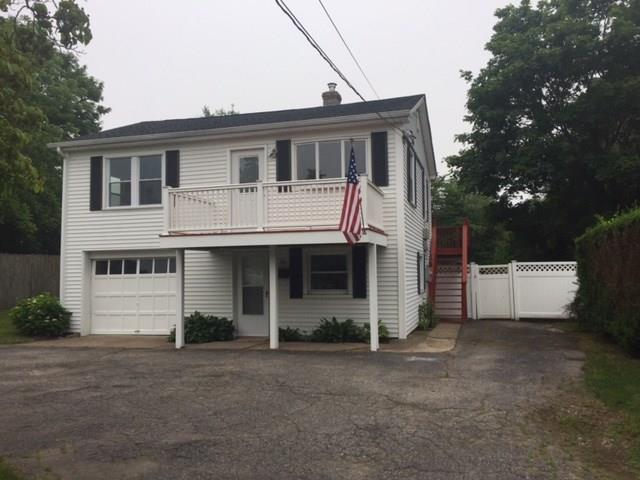 80 Wells ST, Westerly, RI 02891