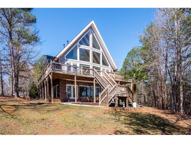 22970 Lake Tillery Road 5, Albemarle, NC 28001