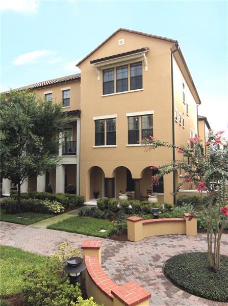 1823 BRITLYN ALLEY, ORLANDO, FL 32814