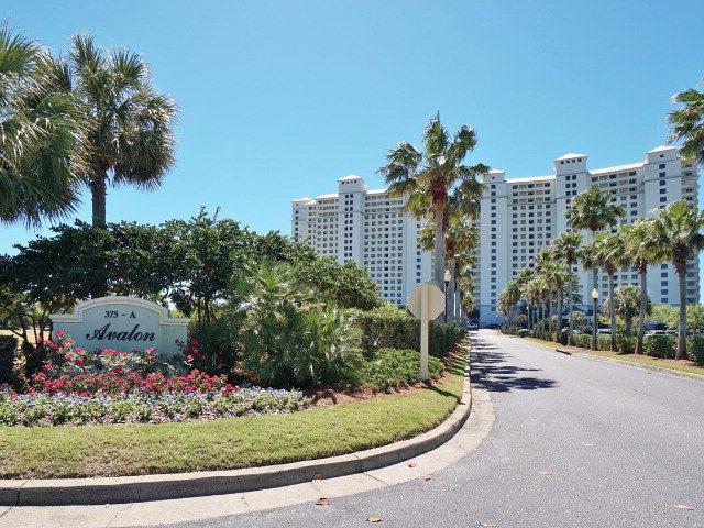 527 Beach Club Drive A910, Gulf Shores, AL 36542