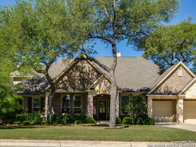 27707 Autumn Terrace, Boerne, TX 78006