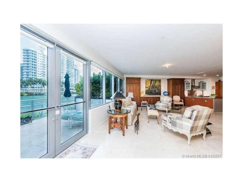 6101 Aqua Ave 103, Miami Beach, FL 33141