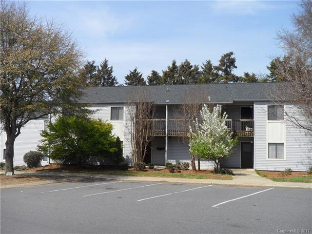 11008 Harrowfield Road 11008, Charlotte, NC 28226