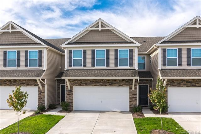 878 Summerlake Drive 32, Fort Mill, SC 29715