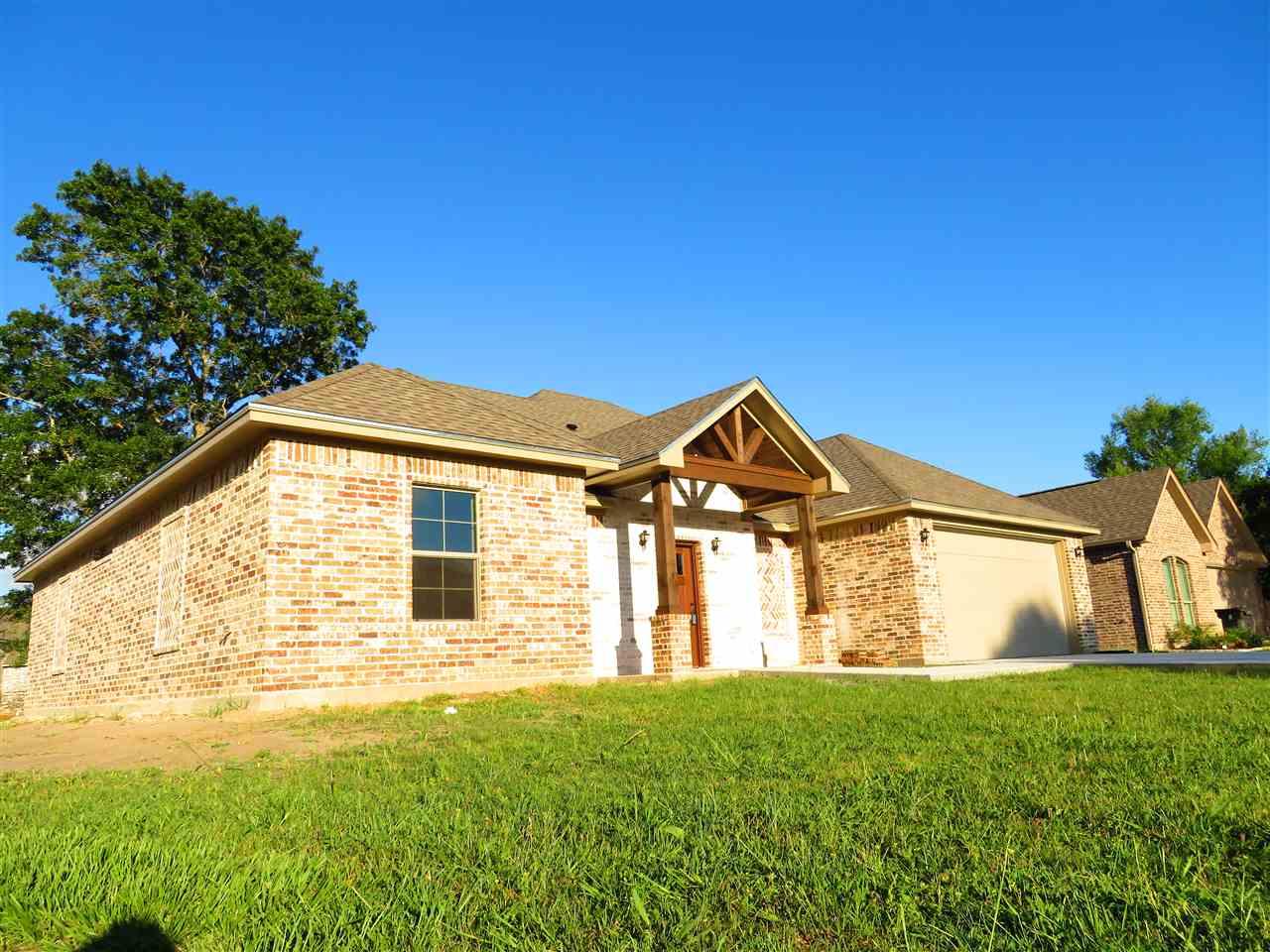 1008 Kelsey Lane, Bridge City, TX 77611