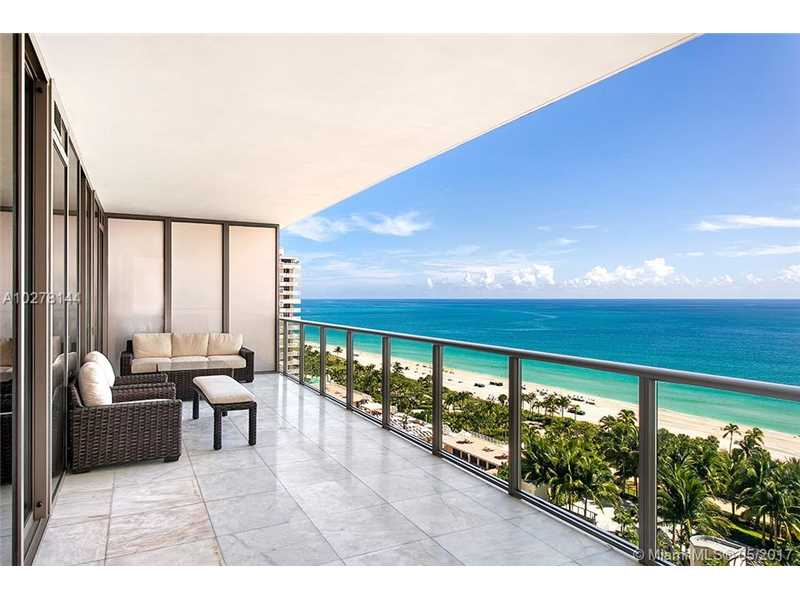 9705 COLLINS AV 1204N, Bal Harbour, FL 33154