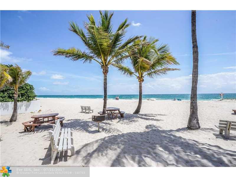 1395 S Ocean 204, Pompano Beach, FL 33062