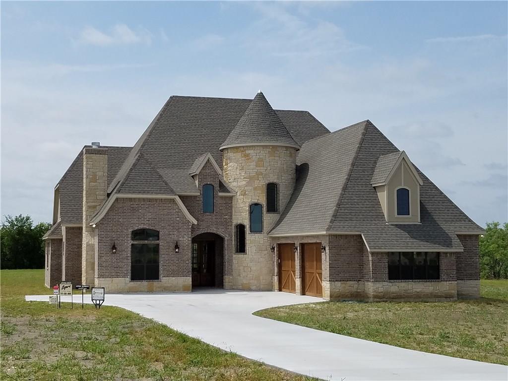1455 Windpointe Drive, Rockwall, TX 75032
