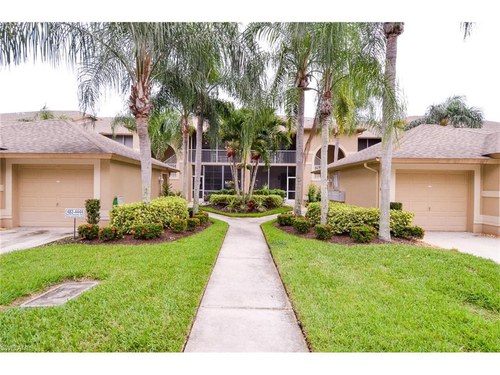 14291 Hickory Links CT 1523, FORT MYERS, FL 33912