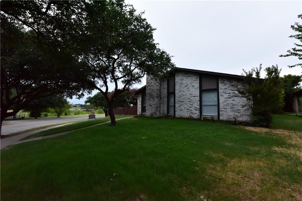 2001 Chestnut Road, Carrollton, TX 75007