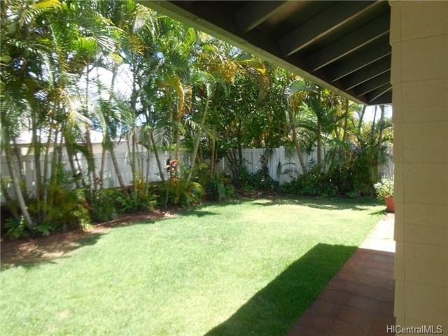 94-225 Hopoe Place, Waipahu, HI 96797