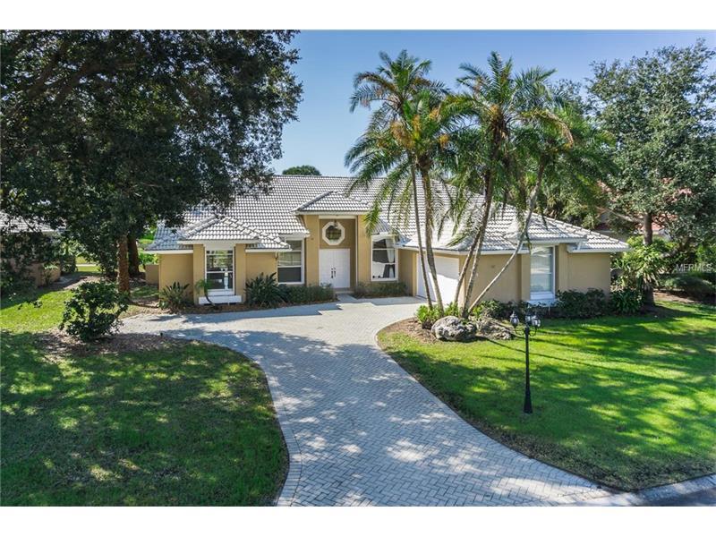 489 SUMMERFIELD WAY, VENICE, FL 34292