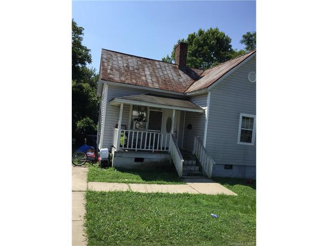 241 Goff Street 211, Charlotte, NC 28208