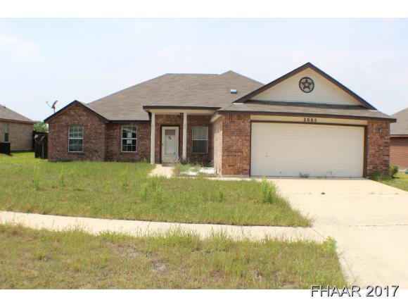2005 Prestige, Killeen, TX 76549