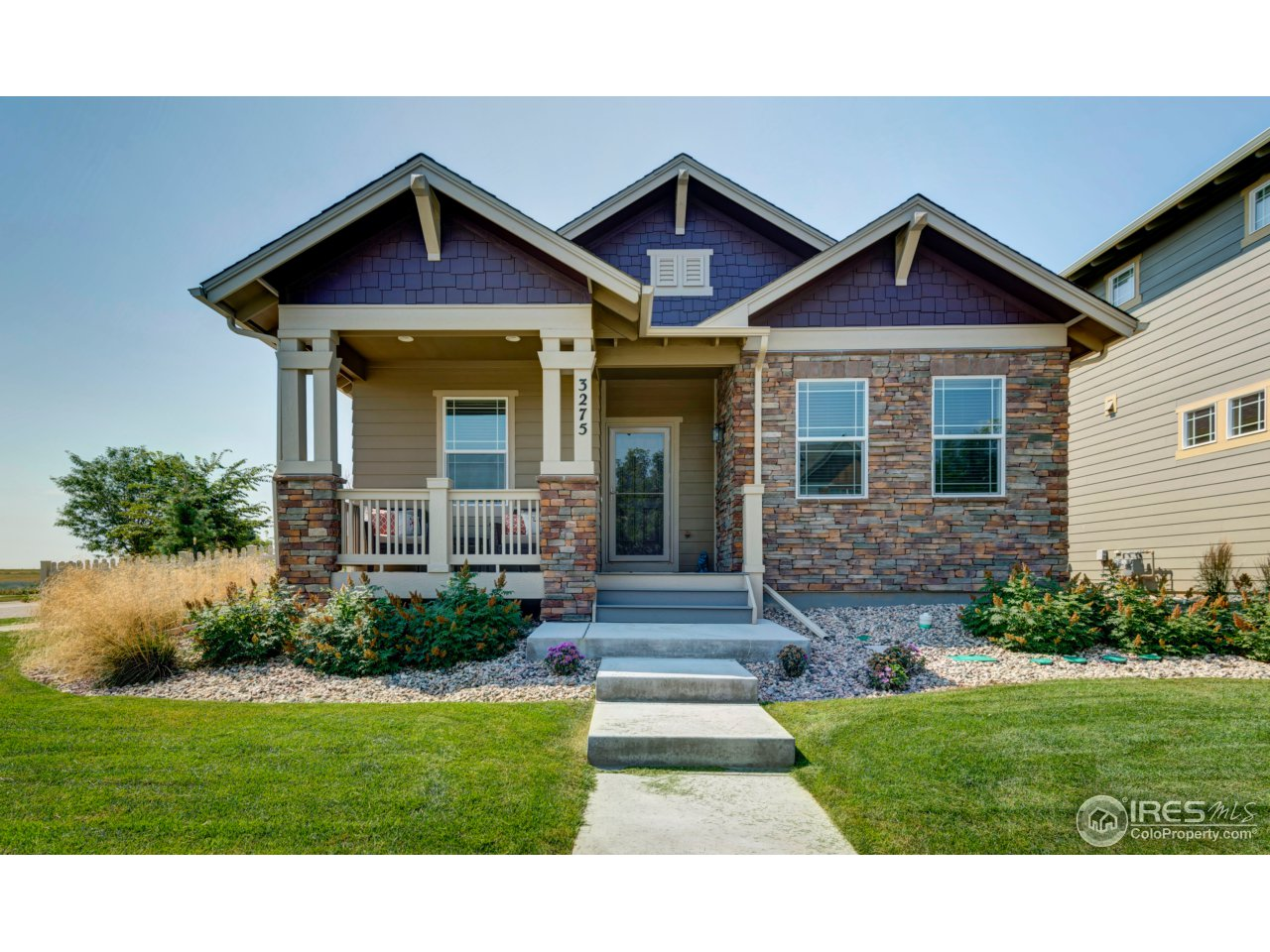 3275 Greenlake Dr, Fort Collins, CO 80524