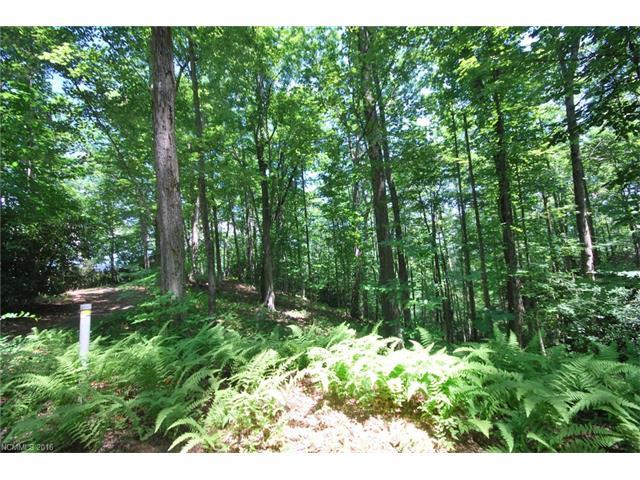 37 Poplar Crest Drive 37, Pisgah Forest, NC 28768